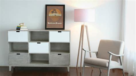 scarpiere da arredo westwing scarpiere di design mobili moderni per la casa