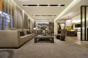Recessed Light Living Room Ideas by 67 Luxury Living Room Design Ideas Designing Idea