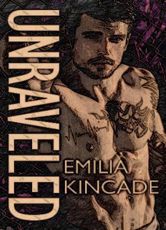 ruthless a bad boy secret baby books unraveled by emilia kincade epub us books you