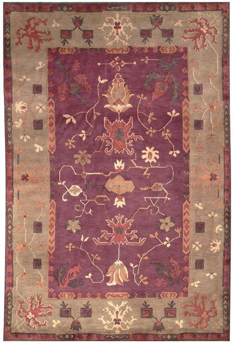 rug tba safavieh rugs tibetan rugs wool rugs
