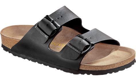 berkinstock sandals birkenstock arizona bf sandal black