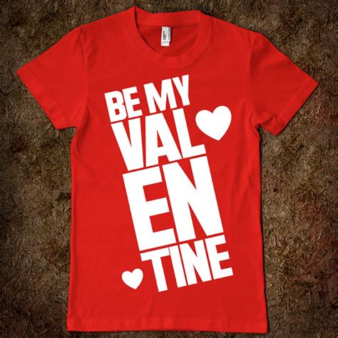 the best valentines day t shirts t shirt forums