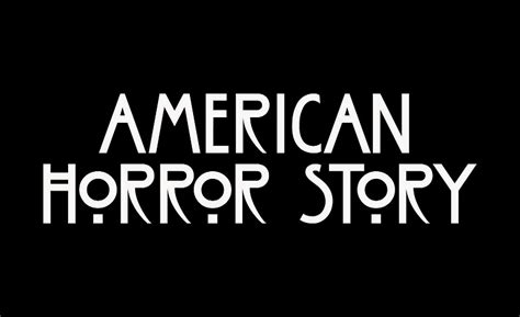 american horror story themes buzzfeed american horror story season 6 spoilers denis o hare