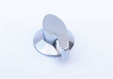 Where Can I Buy Stove Knobs by Gas Cooker Gas Stove Knob Oven Knob Buy Oven Knob Gas