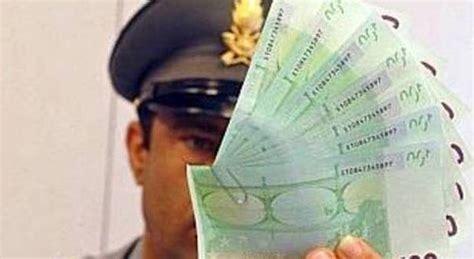 comune di molfetta ufficio tributi ammanco da 700mila alla dogana inchiesta contabile