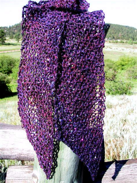 scarf knitting patterns knitting gallery
