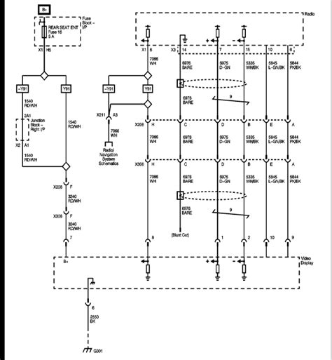 2008 gmc wiring diagram hitch for 2008 gmc acadia wiring diagram hitch get free