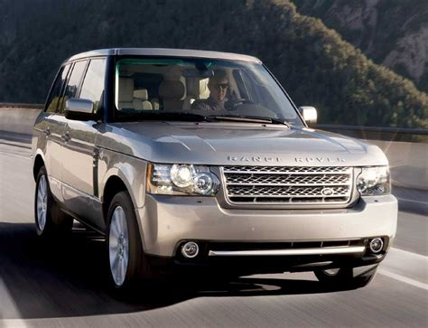 range rover price 2010 range rover price photo 1 6026