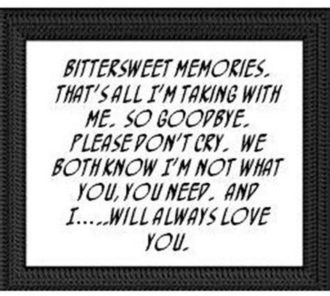 testo e traduzione i will always you 187 best my favorite singer songbird houston