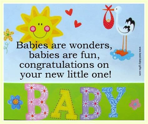 Baby Shower Wishes For Second Baby by 451 Best Baby Quotes Wishes Congratulations Images On