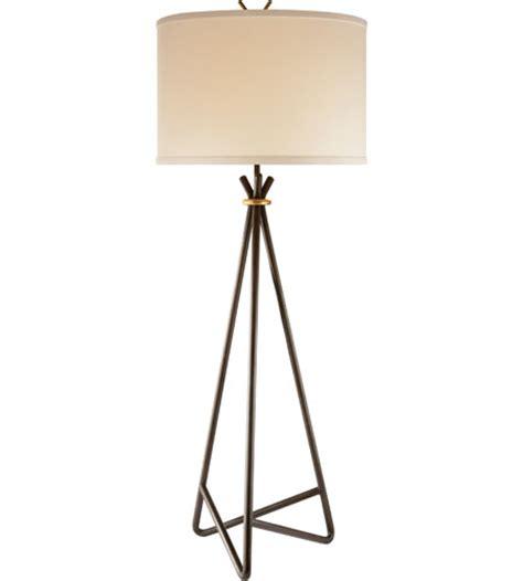 diane studios l shades visual comfort s1087ai l barry goralnick diana 65 inch 100