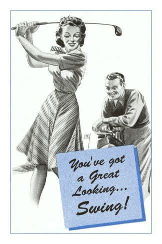 now let me see your head swing 8 best golf clip art images on pinterest clip art golf