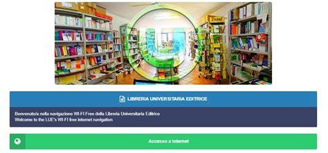 libreria universitaria editrice libreria universitaria editrice chieti home