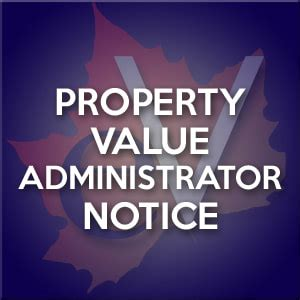 pva legal notice    edmonson county property owners  edmonson voice