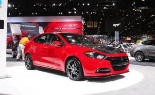 2013 dodge dart srt 4 release date html autos post