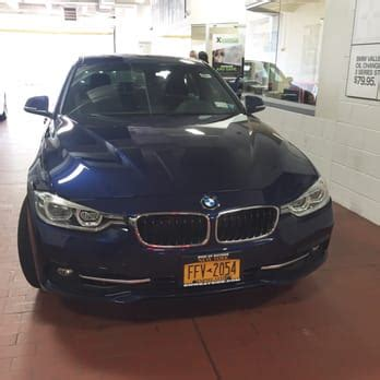 Bayside Bmw Parts by Bmw Of Bayside Service Parts 37 Photos 108 Reviews