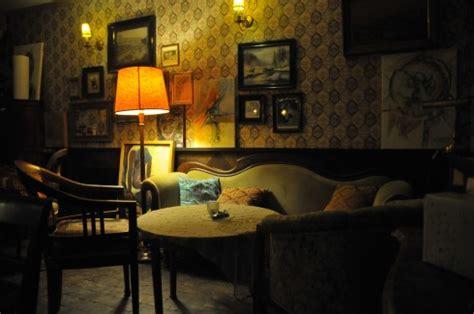 wohnzimmer restaurant wohnzimmer restaurant brocoli co