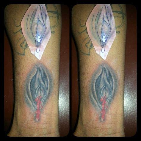 tattoos pussy ubud tattoos ubud