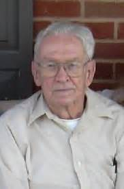 eldon nelson obituary and houser funeral home