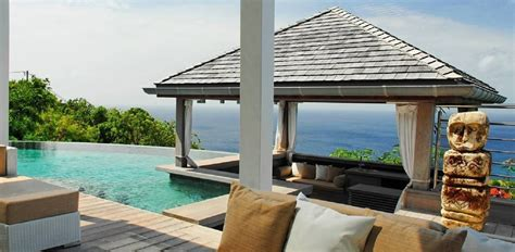 luxury 3 bedroom villa for sale lurin st barts 7th
