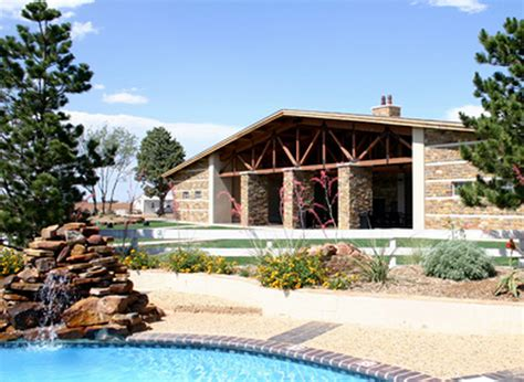 Ranch At Dove Tree Detox by Treatment Facilities Find And