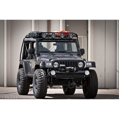 jeepmander roof rack jeep roof cargo box jeep free engine image for user