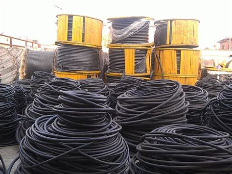 high voltage cable manufacturers turkey low and high voltage electrical cables business to