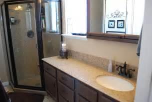 bathroom makeover photo: small bathroom makeover photo gallery inventorymanagementgurusinfo