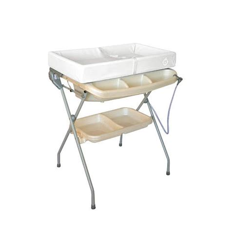 Baby Tables by Foldable Changing Table For Baby Homesfeed