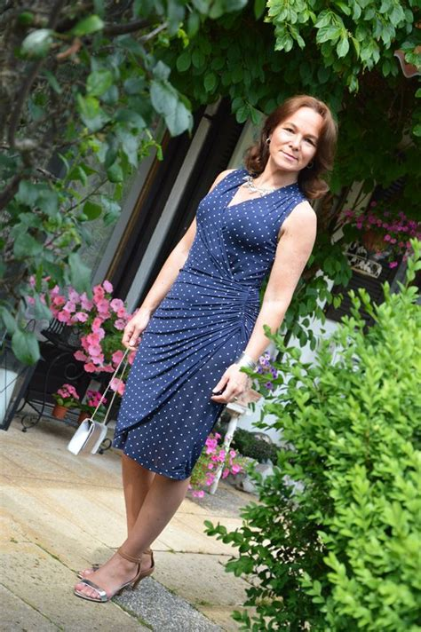 Polka Nori Dress 726 best images about on