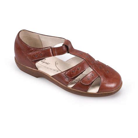 sandals select member s propet walking sandals 282808 sandals