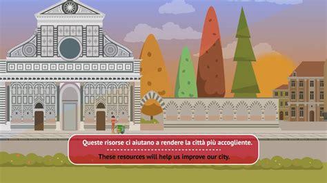 tassa soggiorno firenze tourist tax of florence tassa di soggiorno a firenze