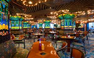 Fun Dining Room Chairs carnival elation cruise ship 2014 and 2016 carnival
