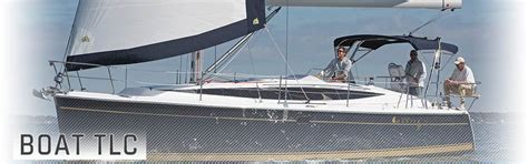 boat parts racine wi boat tlc racine riverside marine racine wi 262 636 8020