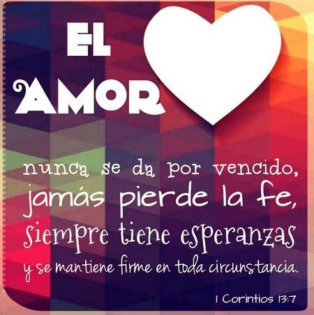imagenes con frases de amor biblicas bellas frases biblicas de amor para parejas imagenes