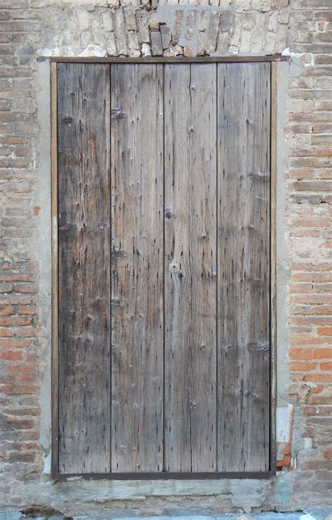 image gallery door texture