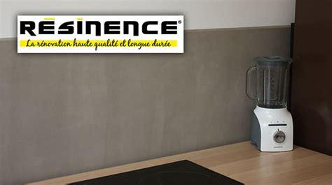 test b 233 ton min 233 ral resinence - Beton Mineral Erfahrungen
