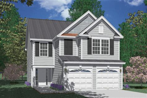 southern heritage house plans house plans 2000 sf 2500 sf southern heritage home home design idea