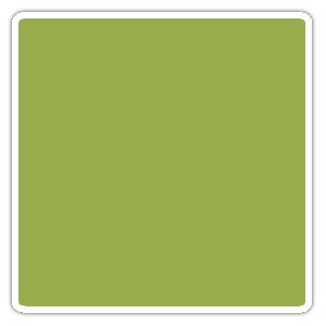 puke green color top 10 wackiest paint colors invented