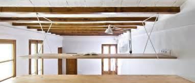 wonderful Small Apartment Kitchen Design #1: modern-apartment-311.jpg