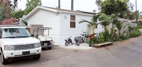 malibu trailer park malibu trailer park mobile home for sale paradise cove