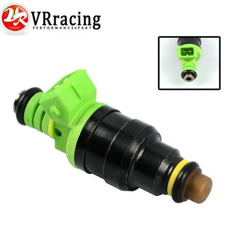 Aliexpress Buy High Performance aliexpress buy vr racing high flow fuel injector 440cc 0280150558 fuel injector high
