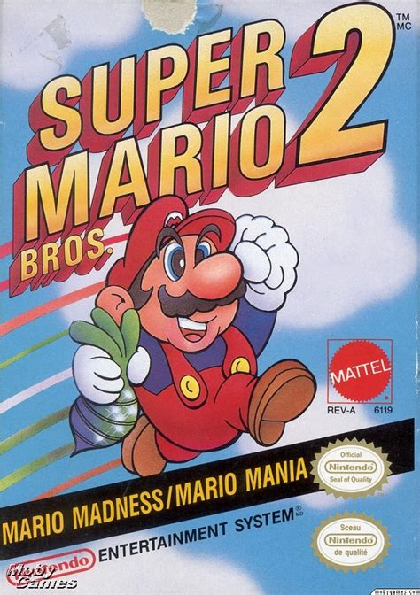 beat box mario broa 17 best images about all things nintendo on