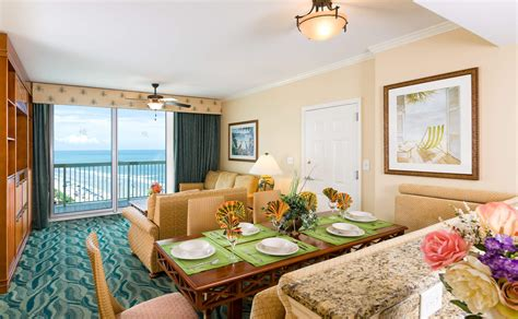 2 bedroom hotels in myrtle beach sc westgate myrtle beach oceanfront resort resorts in