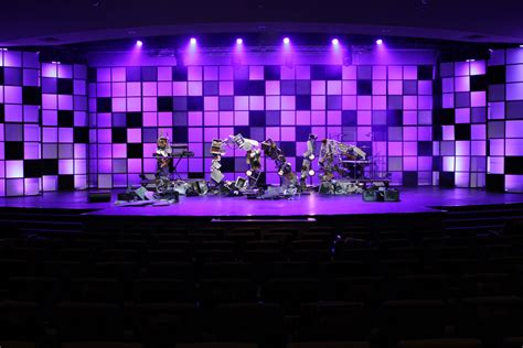 stage layout design software church stage lighting design layout joy studio design