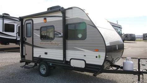 rv dealer near me new or used travel trailer cers for sale rvs near