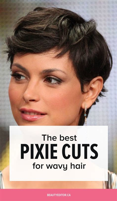 best non celebrity pixie cuts for women the best pixie cuts for wavy hair wavy hair pixie cut
