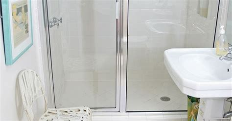 no hot water upstairs bathroom small bathroom perfect for old homes upstairs bathroom