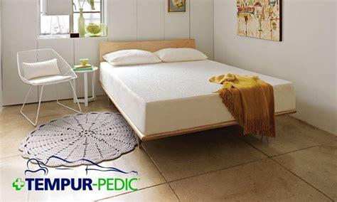 Best Deals On Tempurpedic Mattresses by Tempurpedic Beds Prices Bedspreads