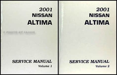automotive repair manual 2001 nissan altima electronic throttle control service manual how to fix 2001 nissan altima engine rpm going up and down repair guides